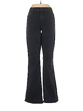 Gap Jeans Size 12