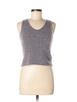Giorgio Armani Wool Pullover Sweater Size 4