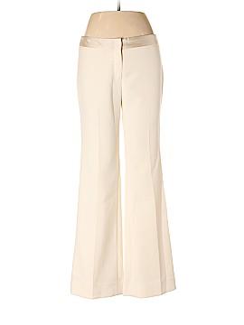 Jones New York Signature Dress Pants Size 6 (Petite)