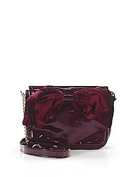 Poppie Crossbody Bag One Size