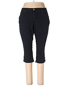 Jessica Simpson Jeans Size 18 W (Plus)