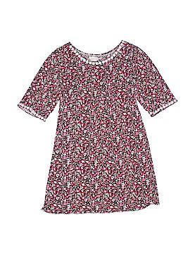 Sally Miller Dress Size 7/8