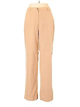 L.L.Bean Dress Pants Size 14 (Tall)