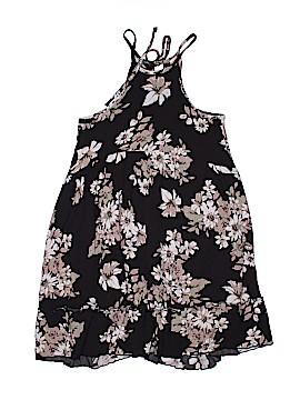 Truluv Dress Size 14