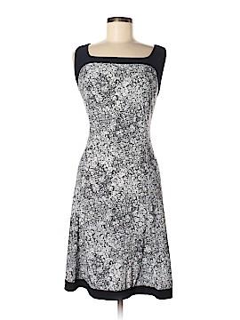 Chaps Casual Dress Size XL