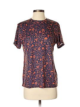 Beloved Short Sleeve T-Shirt Size S
