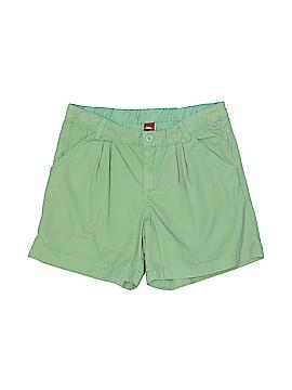 Tea Shorts Size 10