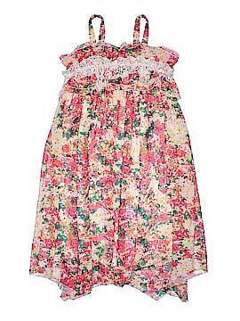 Isobella & Chloe Dress Size 14