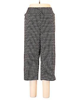 Worthington Casual Pants Size 22 (Plus)
