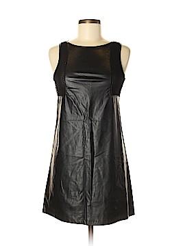 Wythe Ny Casual Dress Size XS