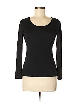 32 Degrees Long Sleeve T-Shirt Size M