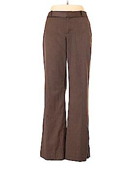 Banana Republic Factory Store Dress Pants Size 14