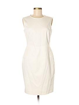Armani Collezioni Casual Dress Size M