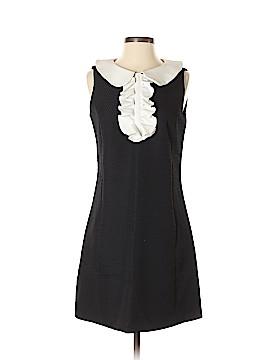 Axara Paris Cocktail Dress Size 38 (FR)