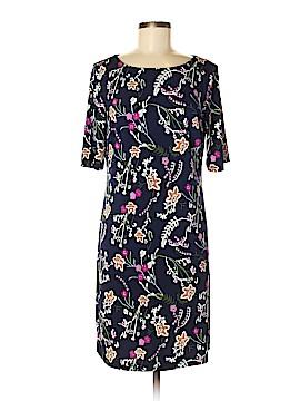 Karin Stevens Casual Dress Size M