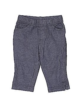 Tea Casual Pants Size 4