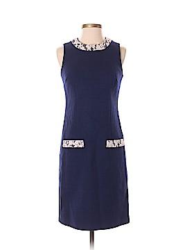 Karl Lagerfeld Casual Dress Size 2