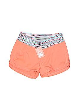 Soybu Athletic Shorts Size XS