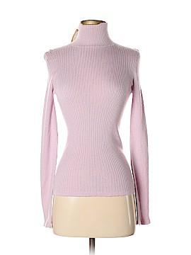 Giambattista Valli Cashmere Pullover Sweater Size 40 (IT)