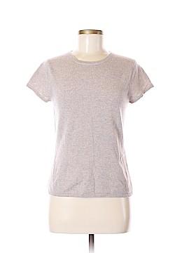 PREMISE Cashmere Pullover Sweater Size M