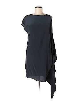Cut25 by Yigal Azrouël Casual Dress Size 2