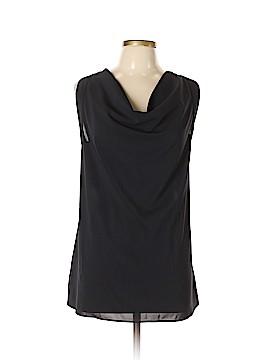 Spense Sleeveless Blouse Size XL