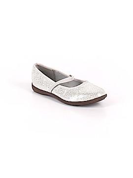 Balleto Flats Size 1