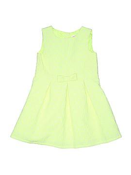 Cat & Jack Dress Size 5T