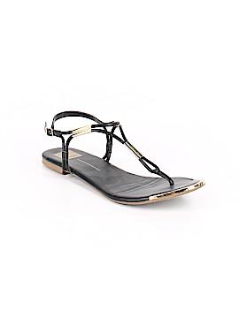 Dolce Vita Sandals Size 12