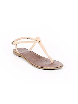 NY&C Sandals Size 10
