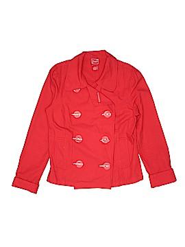 Periscope Jacket Size L