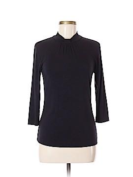 ModCloth 3/4 Sleeve Top Size M
