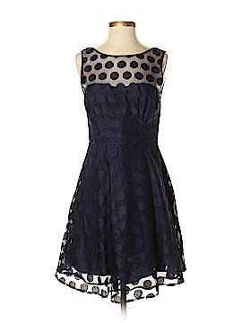 Betsey Johnson Cocktail Dress Size 4