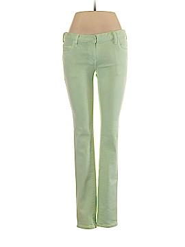 Balmain Jeans Size 36 (EU)