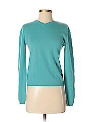 Autumn Cashmere Cashmere Pullover Sweater