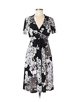 INTERMISSION Casual Dress Size 6