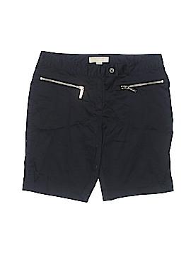 MICHAEL Michael Kors Shorts Size 6