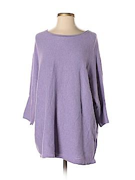 Purejill Pullover Sweater Size M