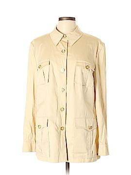 Escada Jacket Size 44 (EU)