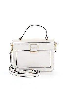Isaac Mizrahi New York Crossbody Bag One Size