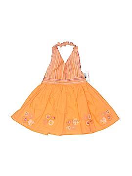 George Dress Size 18 mo