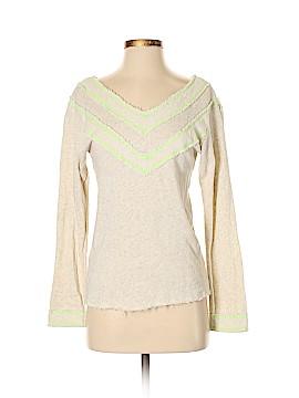 Pepin Sweatshirt Size S