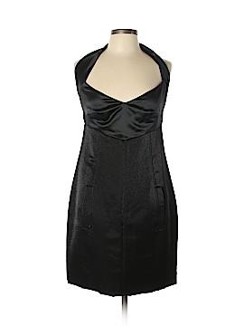 Karl Lagerfeld Cocktail Dress Size 42 (EU)