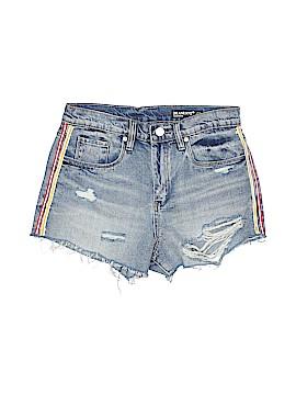 Blank NYC Denim Shorts Size L