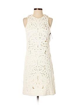 Lucy Paris Casual Dress Size XS