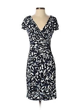 Lauren by Ralph Lauren Casual Dress Size 4 (Petite)