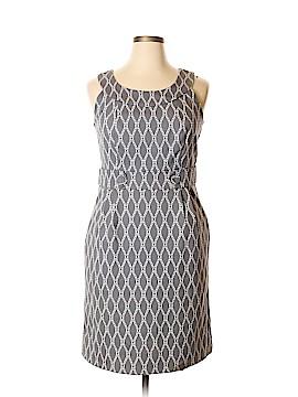 Robbie Bee Casual Dress Size 14