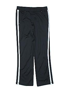 Champion Track Pants Size 6 - 6X