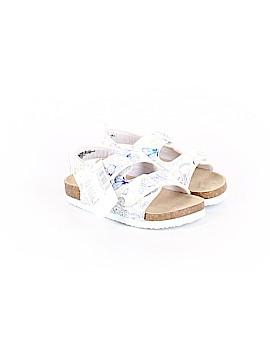 The Children's Place Sandals Size 7