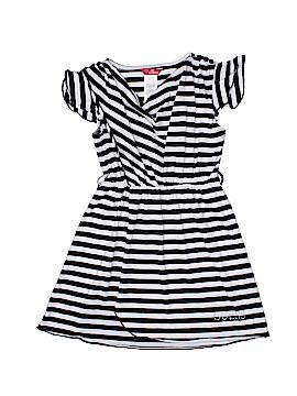 Guess Dress Size 5 - 6